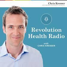 Bra hälso podcast